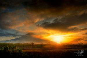 The Beauty oF Java 6 by adityapudjo