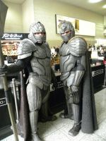 MCM Expo May 10 - 110 by BabemRoze