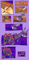 sunshine the nuzlocke: prologue by tiny-shipwrecks