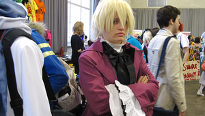 Alois Trancy by PipecleanerFTW