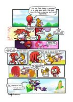 5_We need to talk about Tails by vaporotem