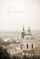 Prague pt. II. by PetydeNecro