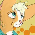 New Icon by HarpsichordArt