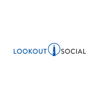 Look out social by Sky-Lab