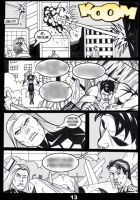 K8 - Page 13 by gioparedes