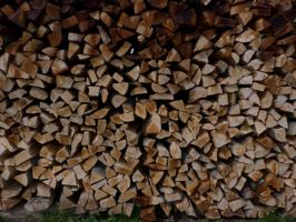 Lumber Stock by my-Nation