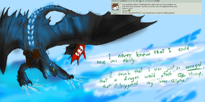 Ask Toothless 84 by Ask--Toothless