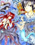 FairyTail s Fairy Tale by careko