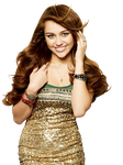 Miley Cyrus Photoshoot PNG by RoxyLOVEJoeJonas