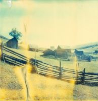 Carpathie by MoiMM