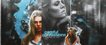 Careful Confessions Gallery Header #8 by prodigious-x
