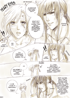 YullenOmake: What if... by Uruhara