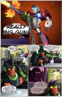 3 - SUPERMARKET SWEEPS- PAGE 5 by Bots-of-Honor