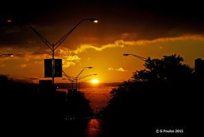 SunRiseCermakRoad 0097 9-17-15 by eyepilot13