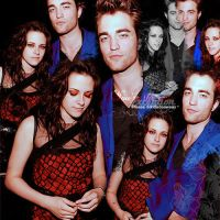 Robsten by ignoranceisyournewbf
