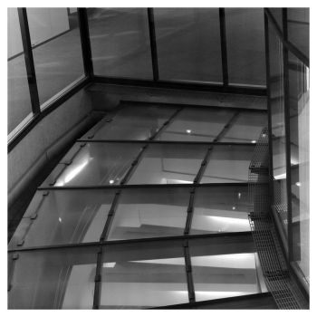 Building 08.01.08 by musato