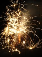 Fireworks Stock 7 by LibertineM