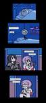 (Chapter 3 : Curse of the Midnight Star) Page 18 by OolongEarlGrey