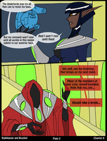 BXB Chapter9 Page2 by Da-Fuze