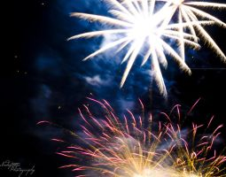 NYE 024 by Indefinitefotography