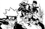 team 7 new by jack0001