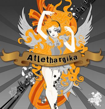 Music - Aletharghika by a-Rion
