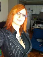 2011.01.29 by Ariane-Saint-Amour