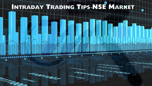 Intraday trading on nse