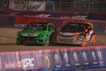 Red Bull Global Rallycross - Las Vegas 2014 by ChibiLavos