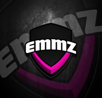 Logo made for emmaa_N by DesignByKitten