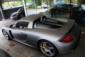 CGT by NFL-Photography