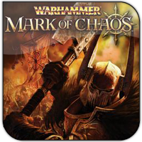 Warhammer - Mark of Chaos by neokhorn
