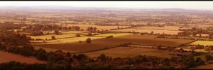 Coombe Hill by Jazbagz