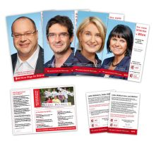 SPOE / Drucksorten by pinzweb