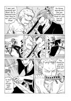 DBON issue 2 page 18 by taresh