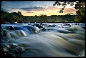 As the Water Flows by Jase036