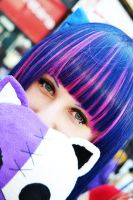 Stocking~ by Bubuth