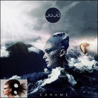 EXHUME by JuJuFX
