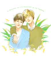 Nature Republic Xiuhan by Dagneo