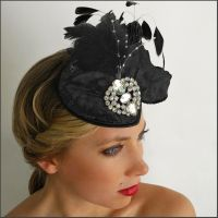 Fascinator16 by tracyholcomb