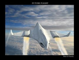 Future Flight 3 by wayfarer95