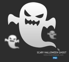 http://www.inventlayout.com/post/scary-halloween-g by atifarshad