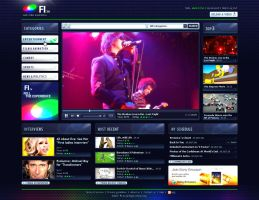 FI tv by allankirsten