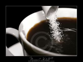 Black Coffee by Finvara