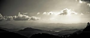 Central highlands - Rangala by duhcoolies