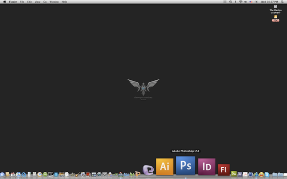 My Desktop_08.08 by thedesignchamber