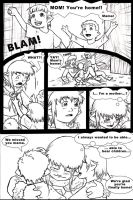 :Eden Audition: page 7 by Spirogs