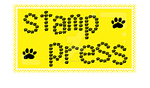 Stamppressstamp by essencestudios