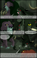 Uru's Reign Part 2: Chapter 1: Page 33 by albinoraven666fanart