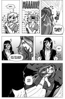 TPTR - BLACK CH 01 PG 23 by lady-storykeeper